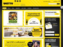 Netto Bjerringbro